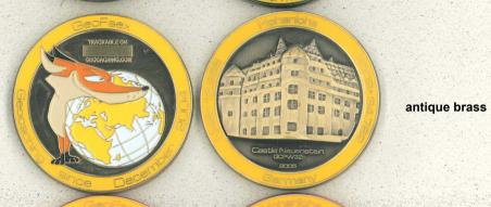 geofaex_geocoin_final_antique_brass.jpg
