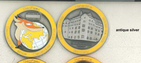 geofaex_geocoin_final_antique_silver.jpg